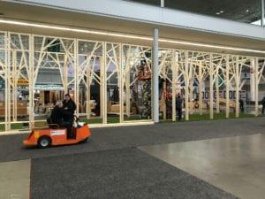 ABX Architecture Boston Expo 2018