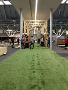 ABX Architecture Boston Expo 2018
