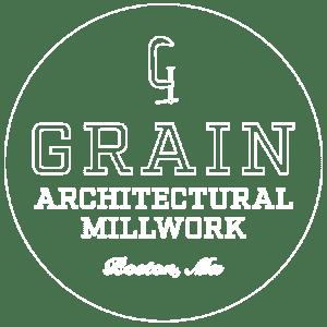 Grain Architectural Millwork