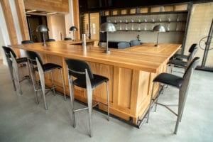 Pioneer Bar 2