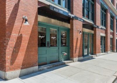 Mayhe Mayhew Wine Store Boston MAw-Wine-Store-Boston-MA-1