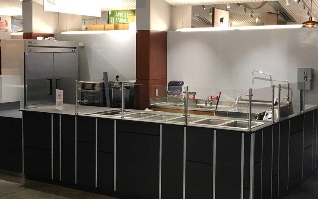 Noodle Lab