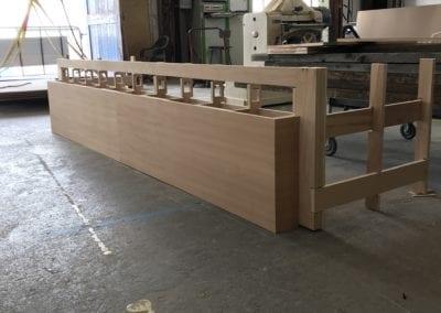 shrewsbury desk