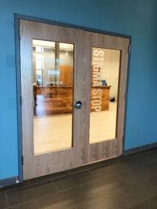 column-health-architectural-millwork-entry-door