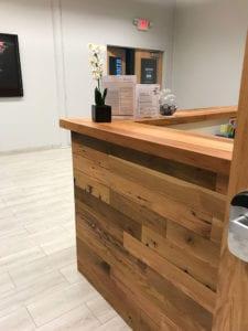 column-health-architectural-millwork-reception-desk