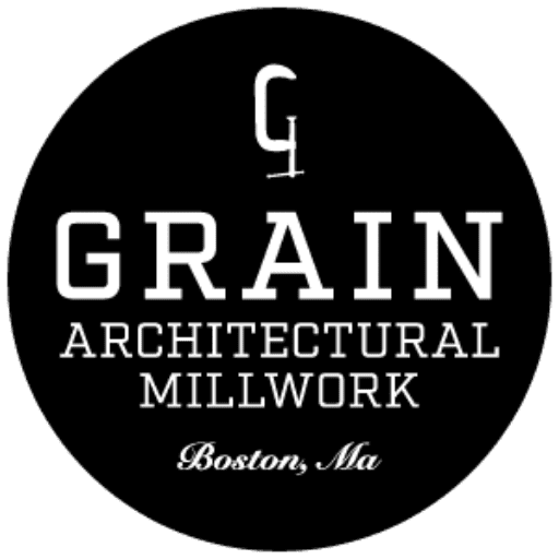 cropped-Grain-Logo_BW_Social-black-1.png